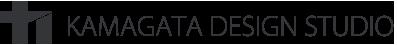 工業デザイン プロダクトデザイン 事務所 3D CAD設計 商品開発|鎌形デザイン設計事務所